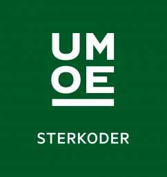 Umoe-Sterkoder-green.jpg