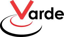 Varde logo 2014_png.png