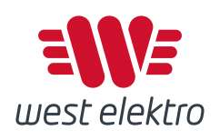 West-Elektro_ON.png