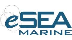 esea_marine_1080p.png