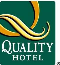 Quality-Hotel-logo.jpg