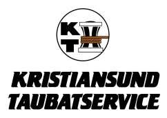 Kristiansund-Taubåtservice_ON.png
