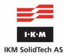 IKM Solidtech AS_logo.jpg
