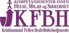 KFBH-logo.png